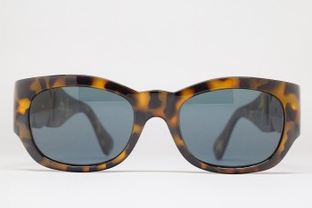 GIANNI VERSACE MOD 413/A COL 279 (53-21) / ITALY