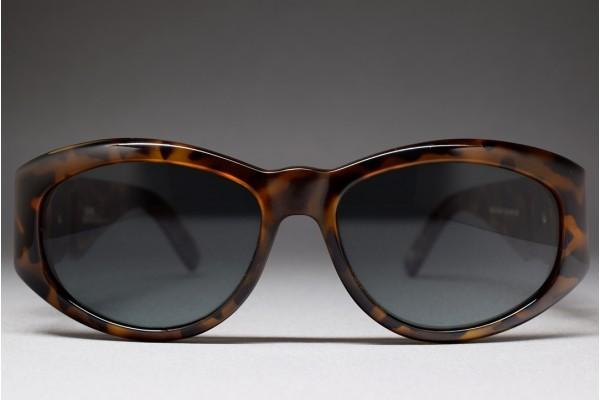 Od Gianni Be Mod A Door 1990s Versace 16 424 Col Sunglasses 54 869 wmNn08