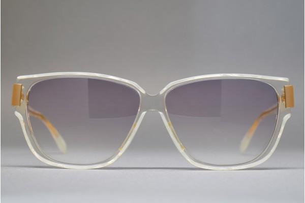Silhouette M641 /21 C2033 57-12