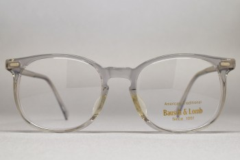 1990s Bausch & Lomb Style 702 Col CG 50-20