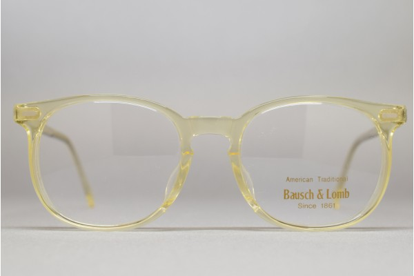 1990s Bausch & Lomb Style 702 Col CH 50-20