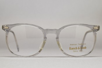1990s Bausch & Lomb Style 702 Col CG 48-20