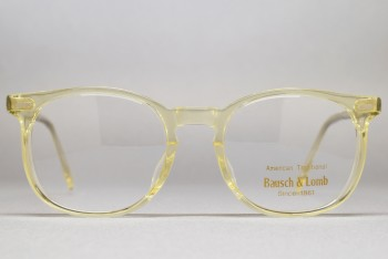 1990s Bausch & Lomb Style 702 Col CH 48-20