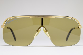 GIUGIARO by Nikon G9011 Single lens sunglasses