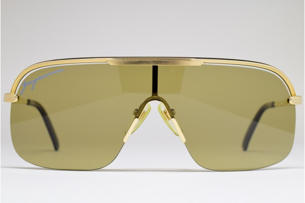 GIUGIARO by Nikon G9011 Single lens sunglasses