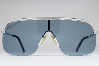 GIUGIARO by Nikon G9012 Single lens sunglasses