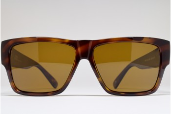 GIANNI VERSACE MOD.372/DM COL.900 TO 56-14