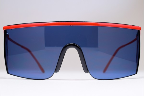 GIANNI VERSACE MOD 790 Shild sunglasses