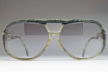 Yves Saint Laurent 31-002 5 by MURAI 60-13 MADE IN JAPAN