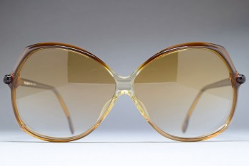 Yves Saint Laurent 31-251 by MURAI 60-9 MADE IN JAPAN