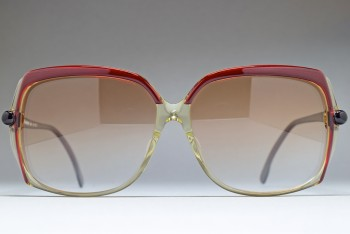 Yves Saint Laurent 31-152 1 by MURAI 60-8 MADE IN JAPAN