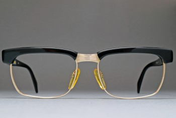 RODENSTOCK 1/20-10K Gold Filled ARNOLD 52-16