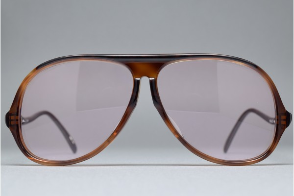Colani by OPTOS 15-332 COL 1B Demi Brown / L. Pink 56-10