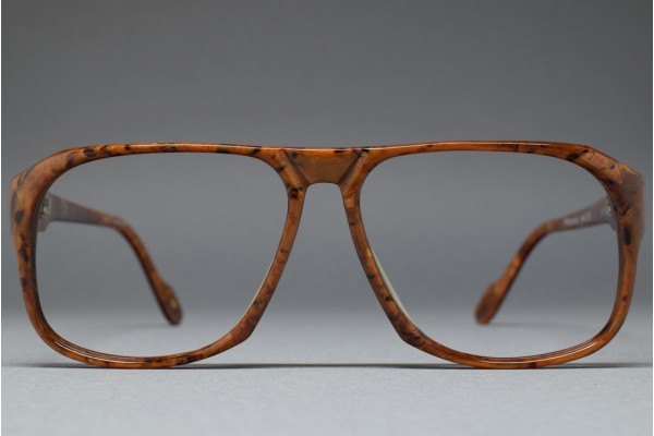 RODENSTOCK exclusiv 358 A 55-13