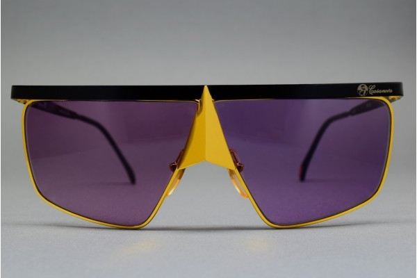 Casanova FC10 65-2 Noseguard Sunglasses