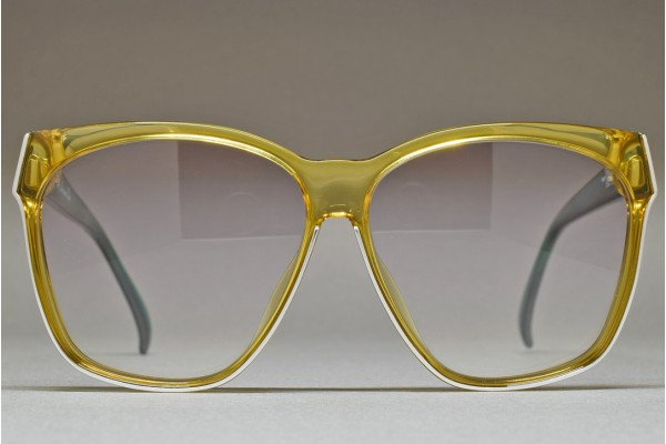 Christian Dior 2154 50 56-12