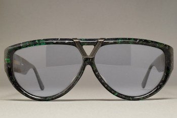 Yves Saint Laurent 31-0001 by MURAI 60-8 MADE IN JAPAN