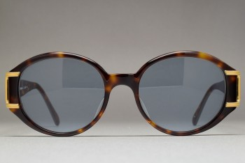 Yves Saint Laurent 31-6508 by MURAI 50-18 MADE IN JAPAN