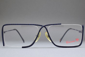 Casanova FC 31 C.02 53-15 Asymmetric Design