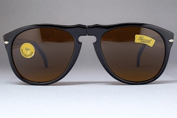 Persol RATTI 806/52F folding Sunglasses