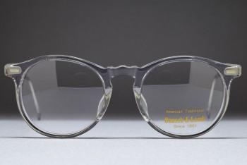 Bausch & Lomb 701 CG (48-20)