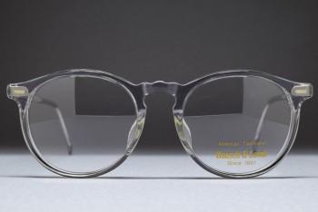 Bausch & Lomb 701 CG (50-20)