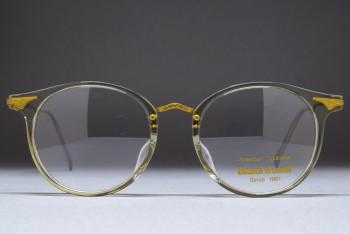 Bausch & Lomb 703 SKG (50-20)