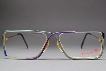 Casanova FC 31 C.01 Asymmetry Design