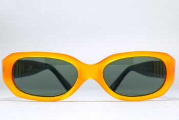 GIANNI VERSACE MOD 531 COL 682 (52-19) / ITALY