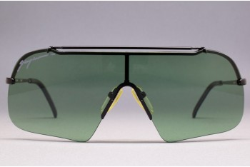 GIUGIARO by Nikon G9005 One piece lens Sunglasses