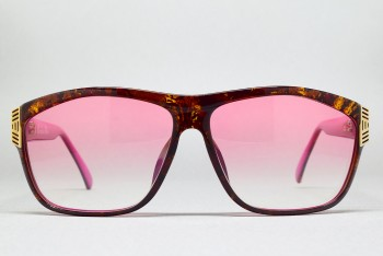 Christian Dior 2436A 10 (63-13) / GERMANY