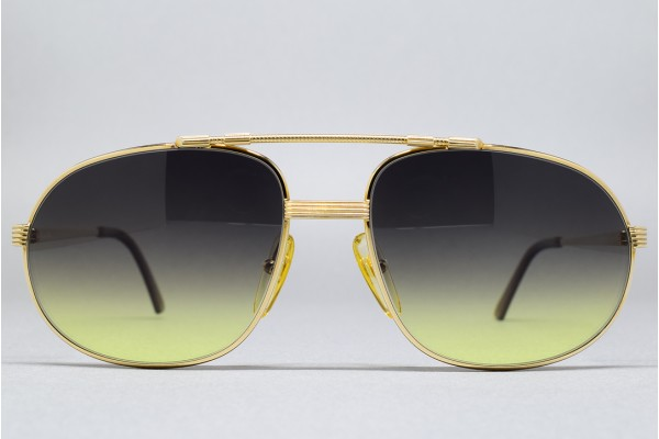 Christian Dior 2615 40 (59-18) / GERMANY