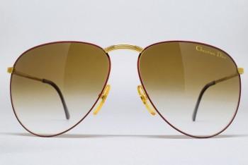 Ch. Dior monsieur 2252 43 (63-17) / AUSTRIA