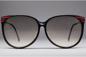 Yves Saint Laurent 31-6701 by Murai MADE IN JAPAN