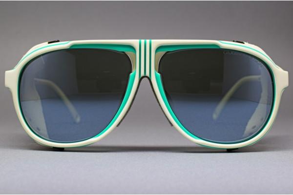 GIUGIARO by Nikon G3427 Ski Sunglasses with Side Shields