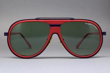 GIUGIARO by Nikon G3446 Sport Sunglasses with Polarized lenses
