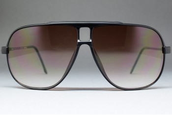 GIUGIARO by Nikon G1025 63-11 Carbomax Sunglasses