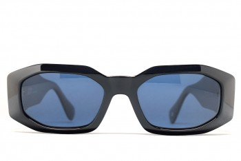 GIANNI VERSACE MOD 414/H COL Z52 (54-20) / ITALY