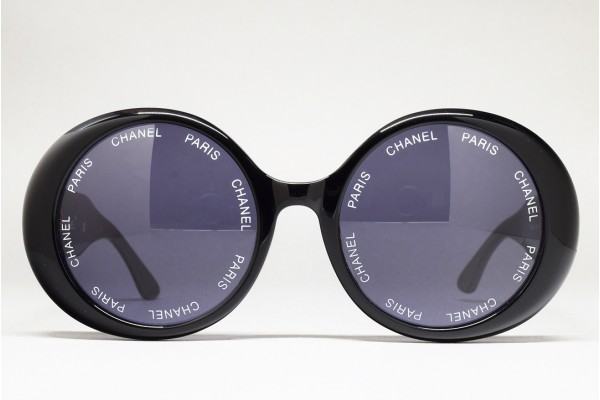 CHANEL 01949 94305 (52-20) / ITALY