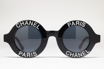 CHANEL 01945 94305 (40-30) / ITALY