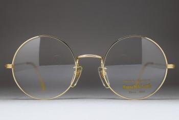 Bausch & Lomb Mod 052 (50-20) / JAPAN