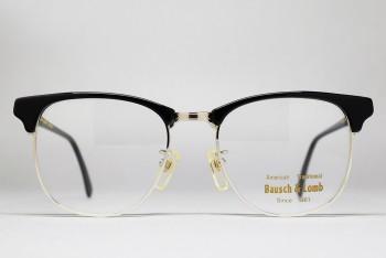 Bausch & Lomb Keynoter Mod 770 W/E (50-20) / JAPAN