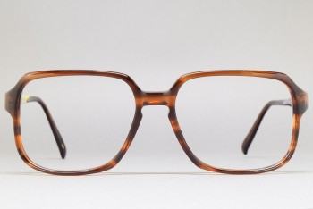 RODENSTOCK HENRY 6075 (57-16) / GERMANY