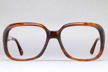 RODENSTOCK exclusiv 577 (58-18) / GERMANY