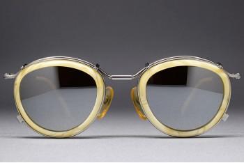 Jean Paul GAULTIER 56-2271 45-20 Mirror lens