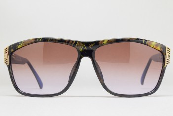 Christian Dior 2436A 50 (63-13) / GERMANY