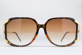 Christian Dior 2690A 10 (57-14) / GERMANY