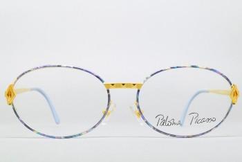 Paloma Picasso 3837 42 (56-16) / AUSTRIA