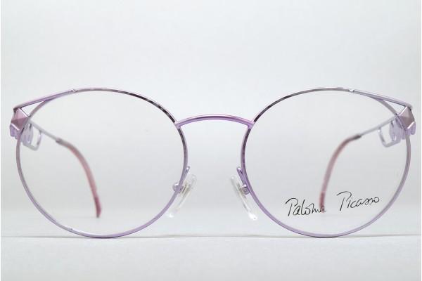 Paloma Picasso 3833 43 (53-17) / AUSTRIA