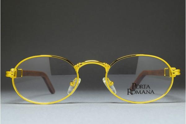 PORTA ROMANA 41 100 (48-20) / ITALY